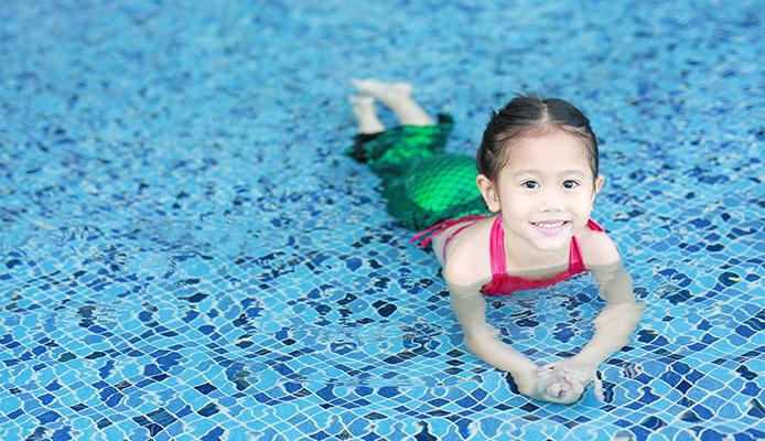 How_do_you_swim_like_a_mermaid_tail