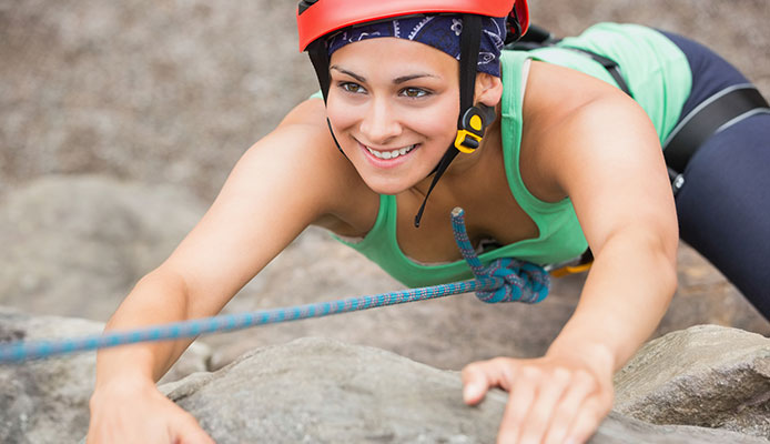 How_long_should_a_climbing_rope_last