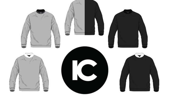 IC_Intelligent_Clothing_Jacket_Review
