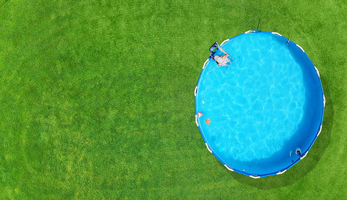 Intex_Pool_Cleaning_Guide_Intex_Pool_Cleaning_Startup