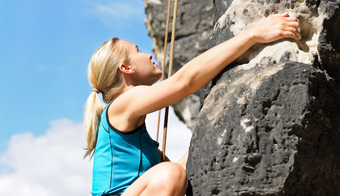 Is_Climbing_good_exercise