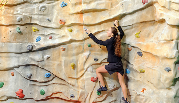Is_indoor_rock_climbing_a_good_workout