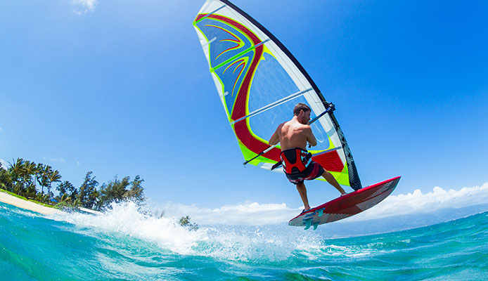 Is_it_hard_to_learn_to_windsurf