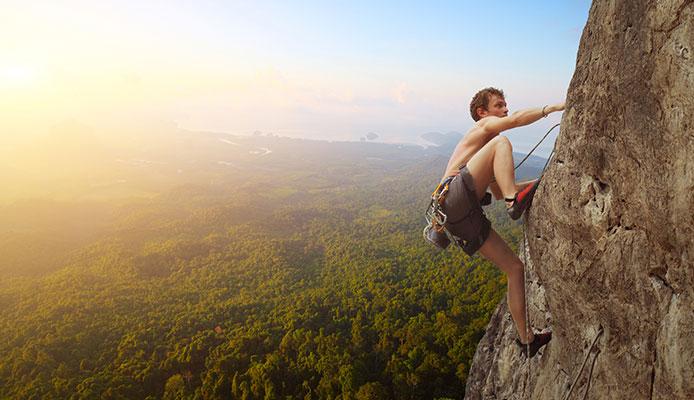 Is_rock_climbing_a_safe_activity