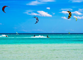 Kitesurfing_Equipment_Price_Breakdown