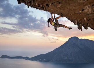 Lead_Climbing_Fall_How_To_Rock_Climbing_Fall