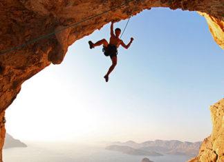 Lead_Climbing_How_To_Lead_Climb