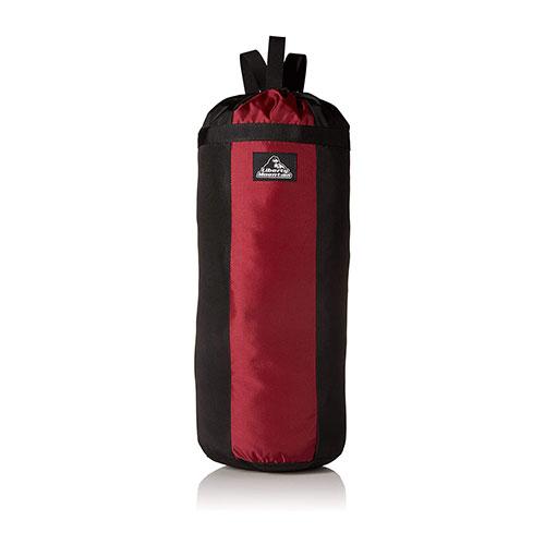Liberty Mountain Hansen Rope Bag