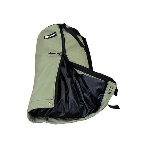Metolius Dirt II Rope Bag