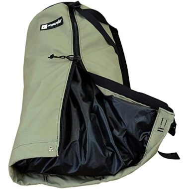 Metolius Dirt II Rope Bag