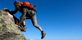 Mountaineering_Gear_And_Equipment_Checklist