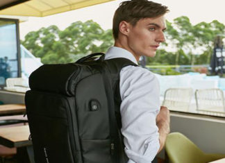 Nayo_Almighty_Backpack_Review