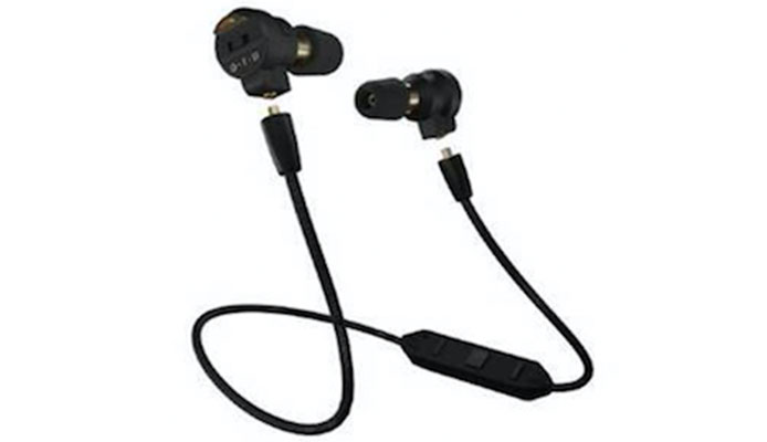 Pro_Ears_Stealth_Elite_Hearing_Protection_Review