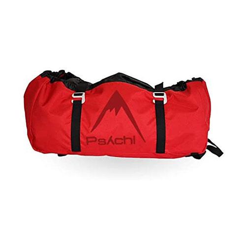 Psychi Rope Bag