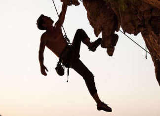 Rock_Climbing_Commands_Ultimate_Guide