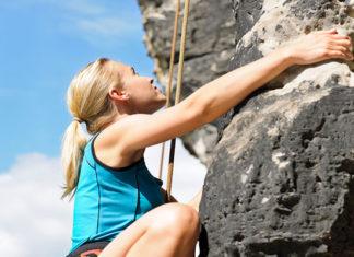 Rock_Climbing_Terms_Explained