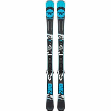 Rossignol Pursuit 200 Ca All-Around Skis