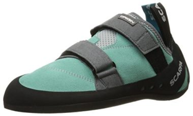 Scarpa Origin Intermediate Climbing Shoes