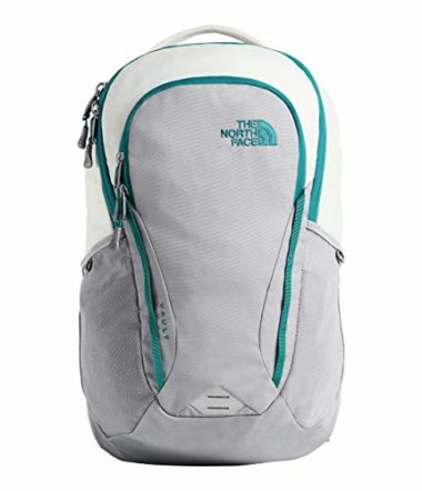 The North Face Women's Backpack