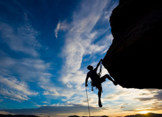 Types_Of_Climbing_Choose_The_Best_Type_For_You