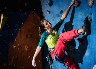 Understanding_Types_Of_Climbing_Holds
