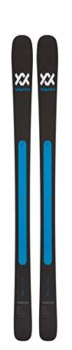 Volkl Kendo All-Around Skis