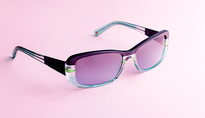 What_Are_Polarized_Sunglasses_And_Why_You_Should_Always_Choose_Them