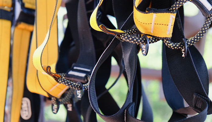 What_Are_Slings_Used_For_In_Climbing