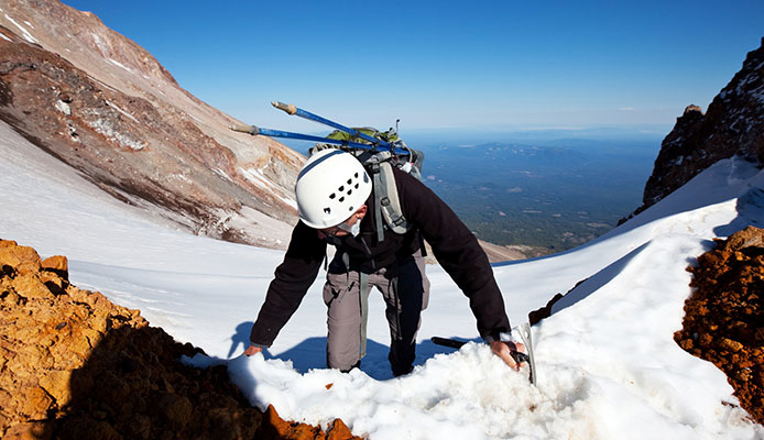 What_are_the_tools_used_in_mountaineering