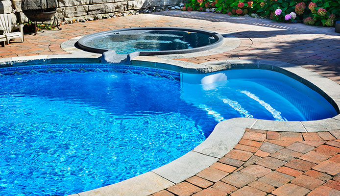 What_kind_of_paint_do_you_use_for_a_swimming_pool