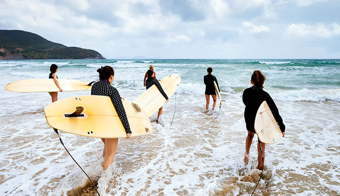 What_size_of_surfboard_do_I_need