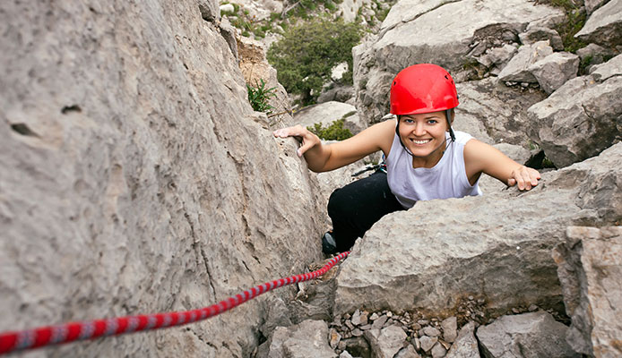 When_To_Retire_Climbing_Rope_And_Don_t_Risk_Your_Life