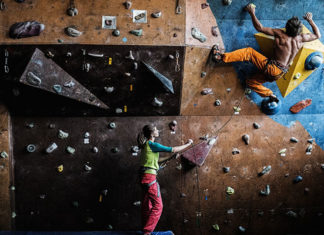 Why_Do_You_Need_Mental_Training_For_Climbing