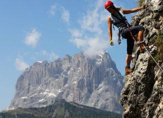 best_Climbing_Knives
