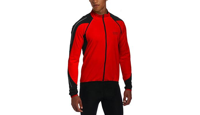 Gore Wear MTB Jacket