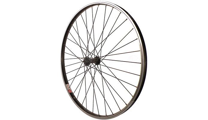 Sta Tru ST1 MTB Wheels