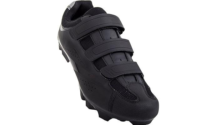 Tommaso Montagna 100 MTB Shoes