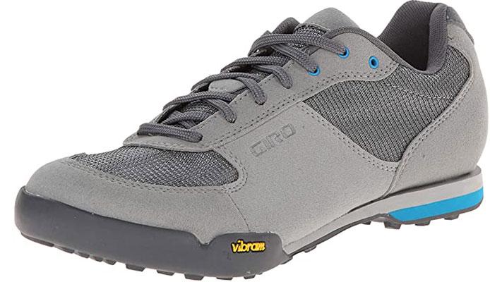 Giro Petra VR MTB Shoes