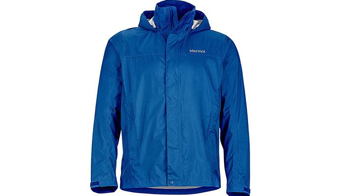 Marmot Precip MTB Jacket
