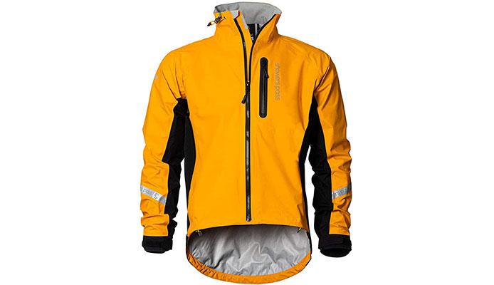 Shower Pass Elite 2.1 MTB Jacket