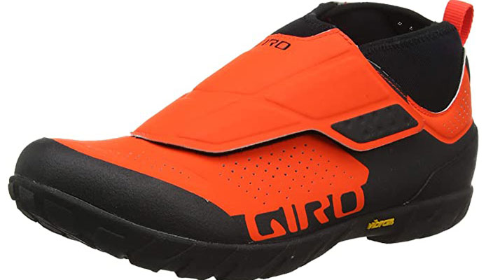 Giro Terraduro Mid MTB Shoes