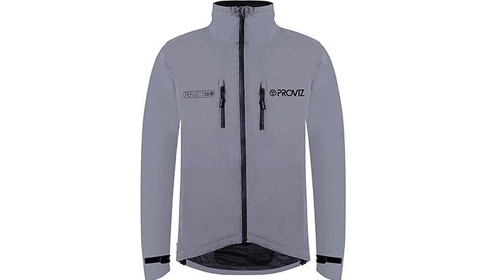 Proviz Reflect360 MTB Jacket