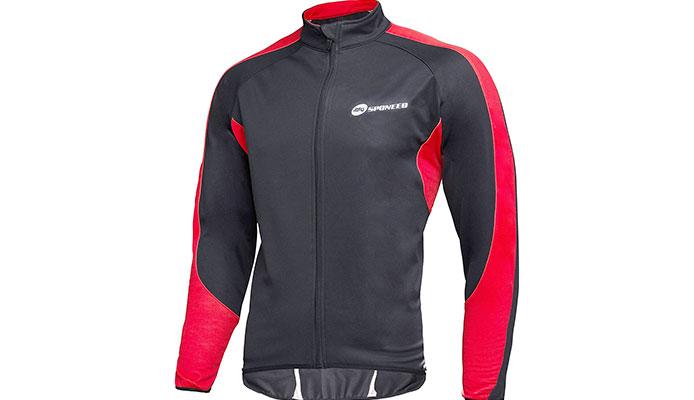 Sponeed MTB Jacket