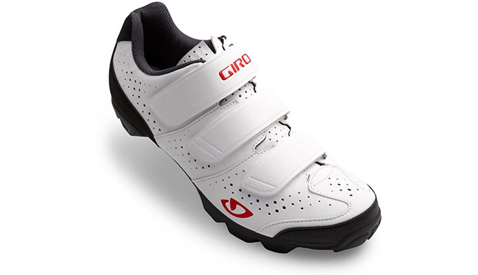Giro Riela R MTB Shoes