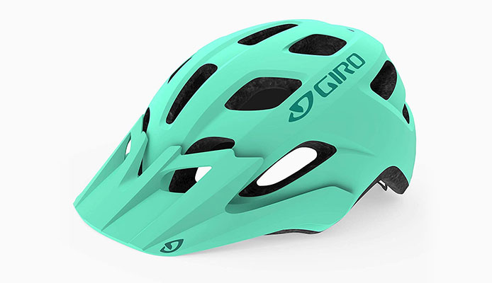 Giro Verce MIPS Women's Mountain Bike Helmet