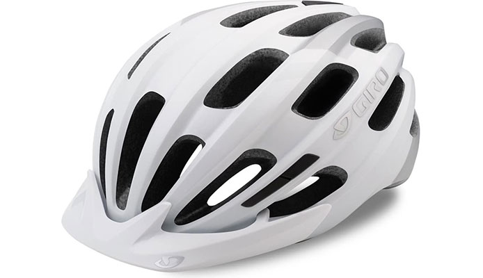 Giro Register MIPS Women's Mountain Bike Helmet