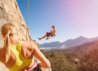 10_Best_Ways_To_Find_Climbing_Partner
