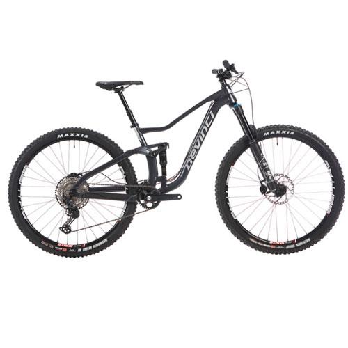 Devinci Troy 29 SLX 12s Mountain Bike