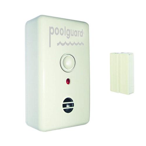 PoolGuard DAPT-2 Pool Alarm