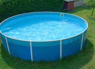 8_Solutions_On_How_To_Level_An_Above_Ground_Pool